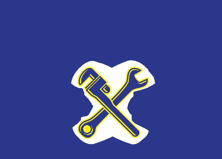 WJS Plumbing Services Logo