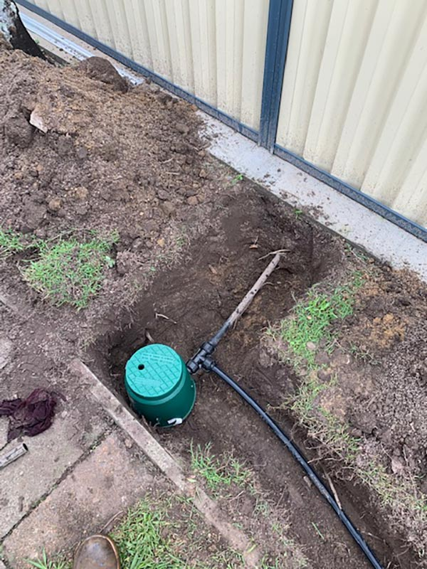 WJS-Plumbing-Services-Gallery-Image-14-SEQ