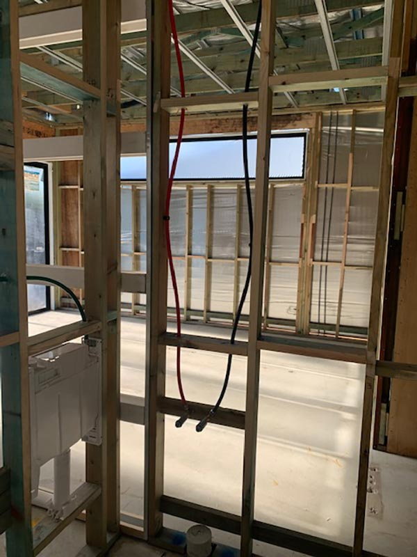 WJS-Plumbing-Services-Gallery-Image-30-SEQ