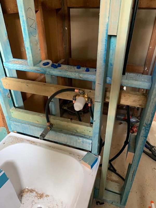 WJS-Plumbing-Services-Gallery-Image-36-SEQ