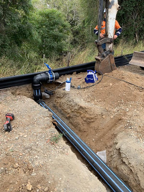 WJS-Plumbing-Services-Gallery-Image-39-SEQ