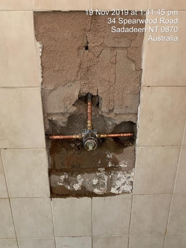 WJS-Plumbing-Services-Gallery-Image-5-SEQ
