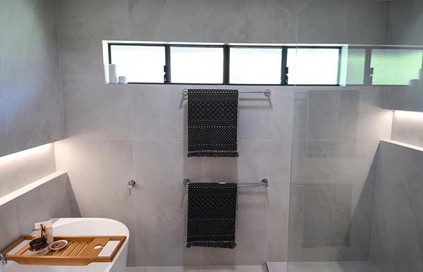 WJS-Plumbing-Services-Gallery-Image-60-SEQ