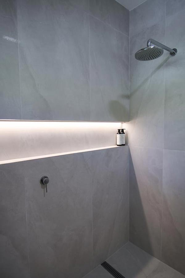 WJS-Plumbing-Services-Gallery-Image-63-SEQ
