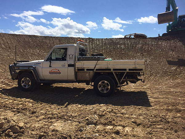 Weber-Excavations-Dam-build-ute-on-site-dam-builds-and-repair-kerry