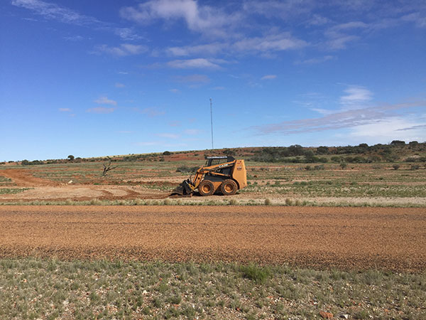 Weber-Excavations-bobcar-skid-steer-hire-plant-hire-kerry