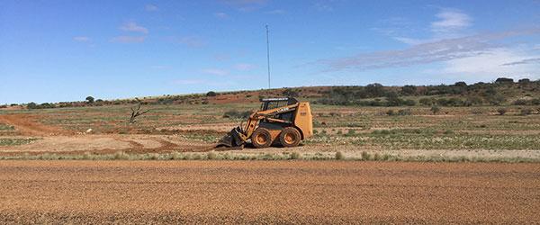 Weber-Excavations-case-skid-steer-hire-earthmoving-kerry