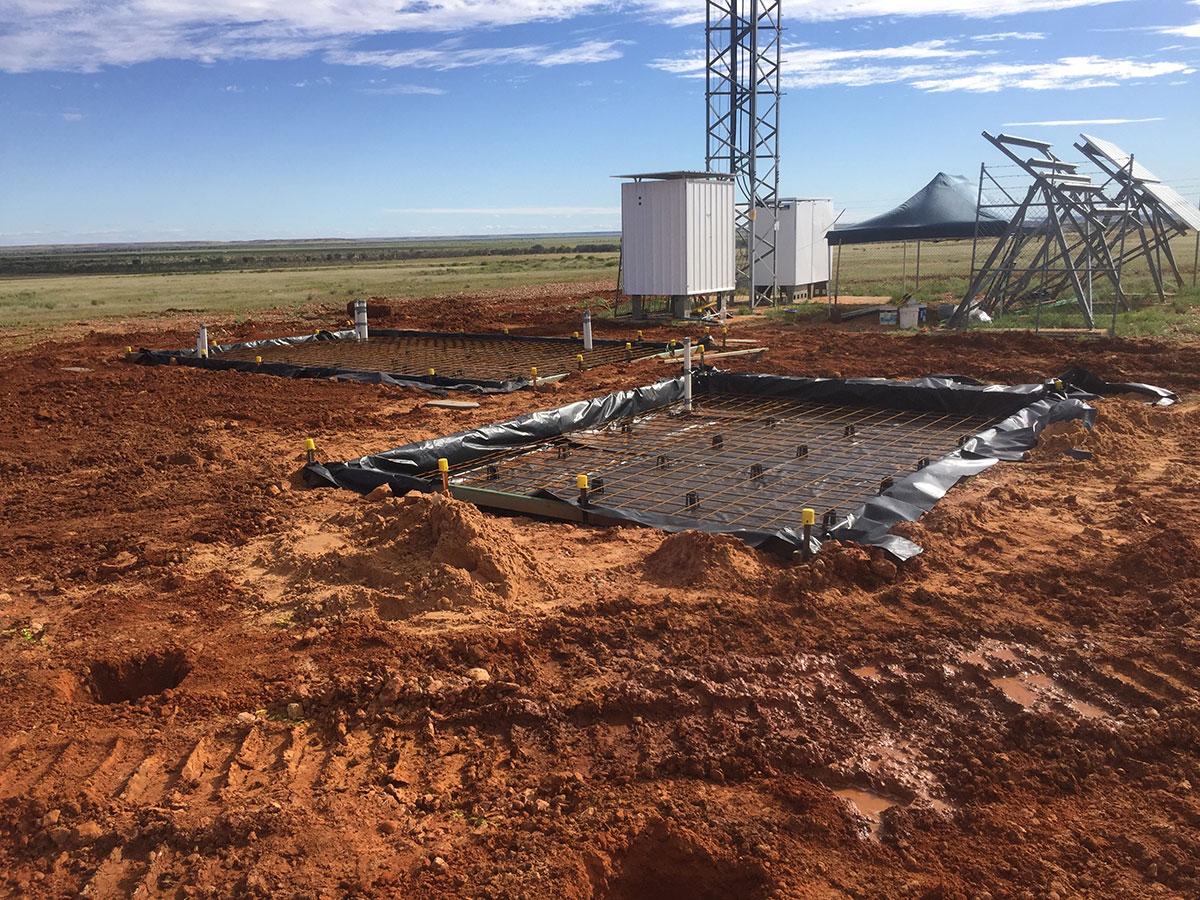 Weber-Excavations-civil-works-earthmoving-foundation-concrete-earthmoving-kerry