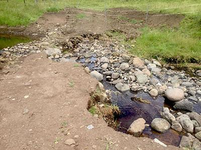 Weber-Excavations-creek-excavation-kerry