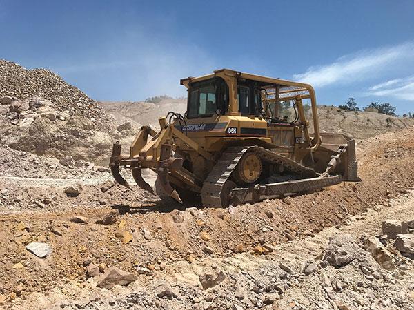 Weber-Excavations-dozer-d6h-attachment-plant-hire-kerry