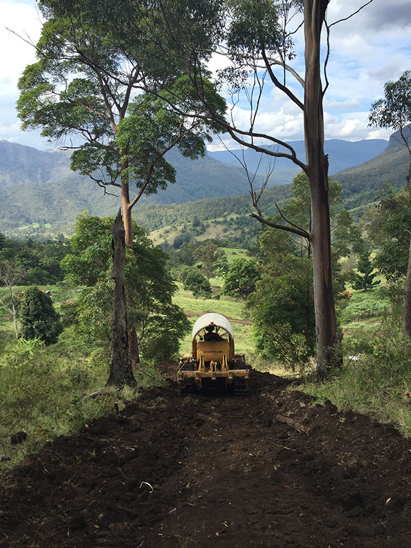 Weber-Excavations-dozer-land-clearing-plant-hire-kerry