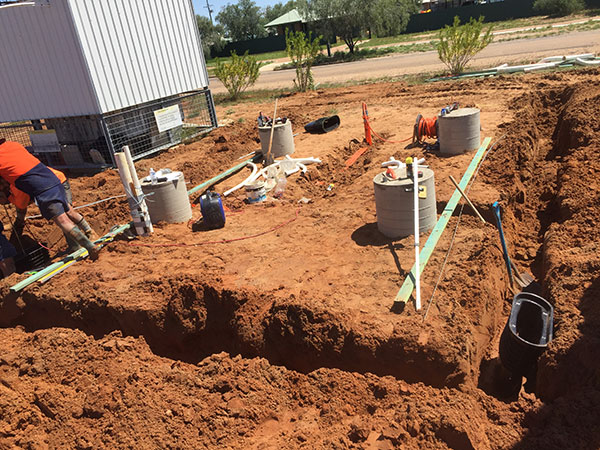 Weber-Excavations-foundation-trenching-earthmoving-kerry