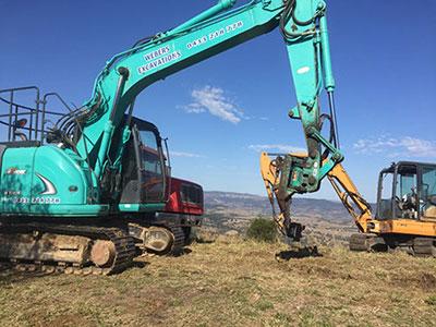Weber-Excavations-rural-excavation-excavator-hire-kerry