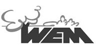 Western Earthmoving Logo