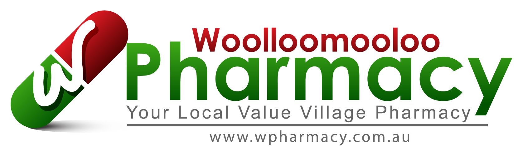 Woolloomooloo Pharmacy Sydney Chemist Local Village