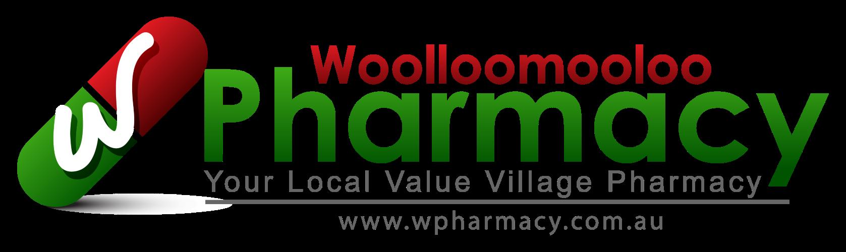 Woolloomooloo Pharmacy Sydney Chemist Local Village