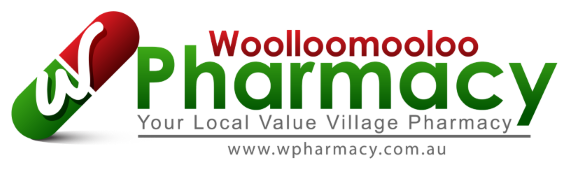 Woolloomooloo Pharmacy Cathedral Street Woolloomooloo Police Station Dr Foo Health Services Specialists Chemist