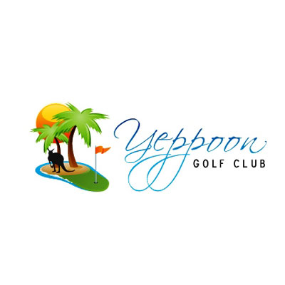 Yeppoon-golf-club-Logo