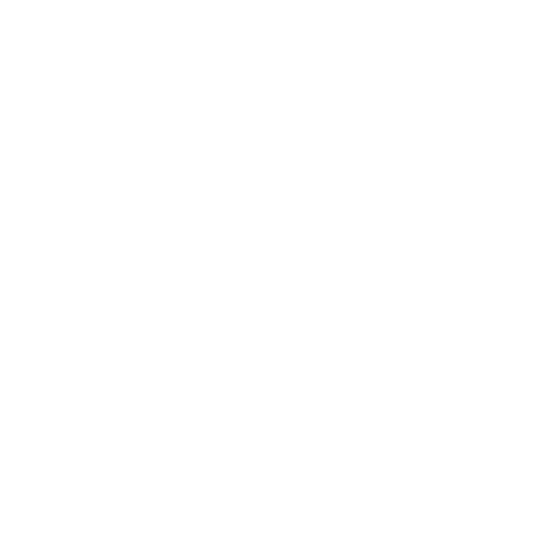 Share us your Instagram photos and like, follow our media in return.