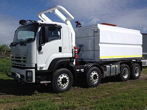 a-n-earthmoving-tippers-for-hire