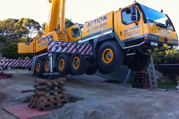 action-cranes-mobile-crane-sydney-hire-rental-mobile-crane-lifting-6-2-(1)-v1