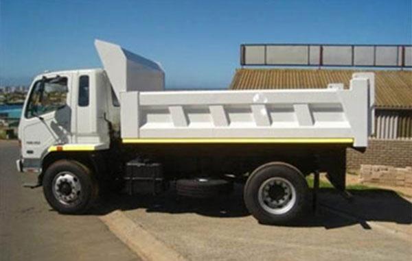 akwika-road-truck-hire-capalaba