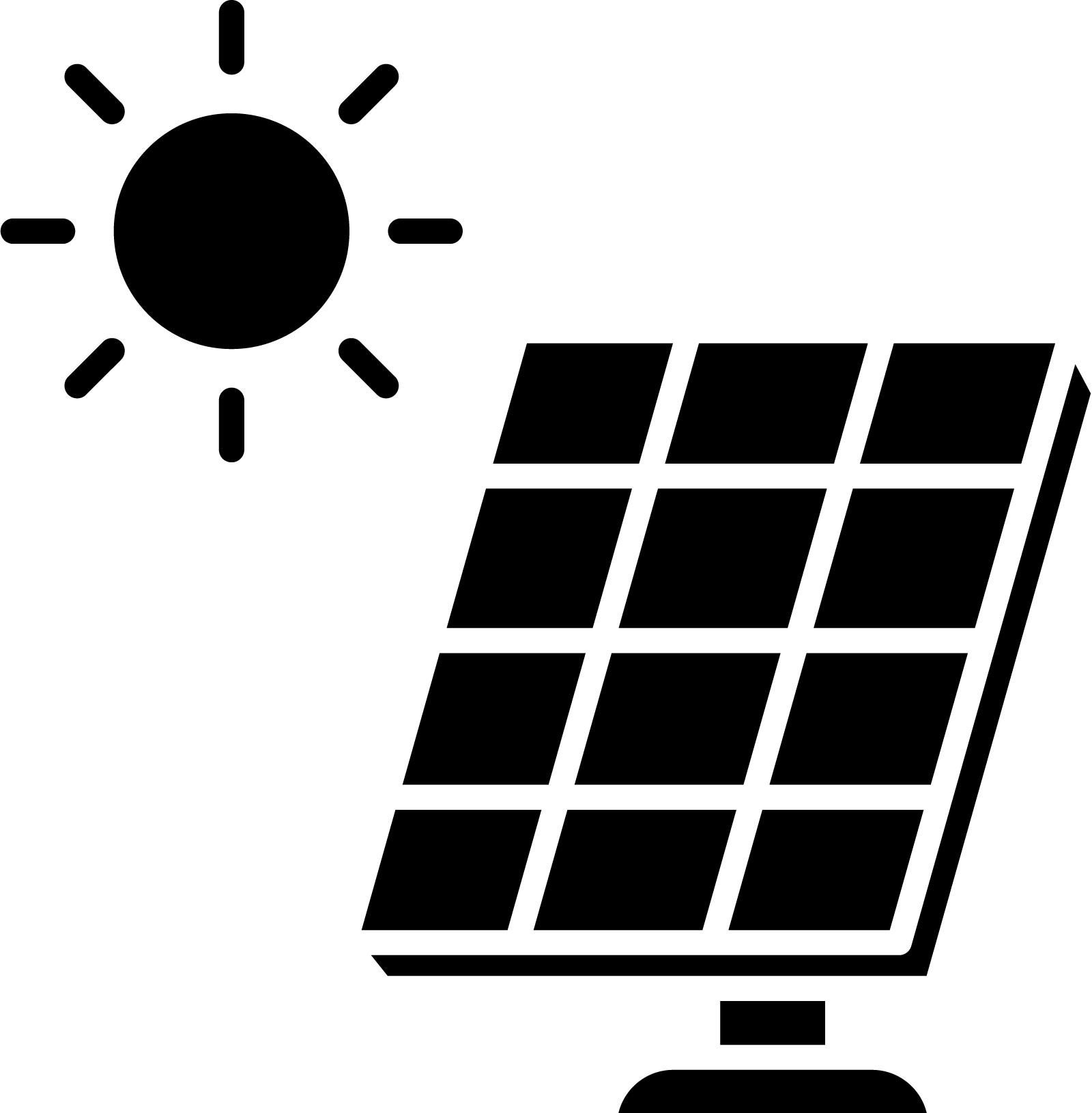 All Energy Contracting Solar Farm Construction Sumner, Queensland, Australia