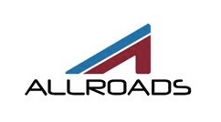 allroads-solutions-logo