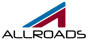 allroads-solutions-logo