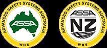 assa_member