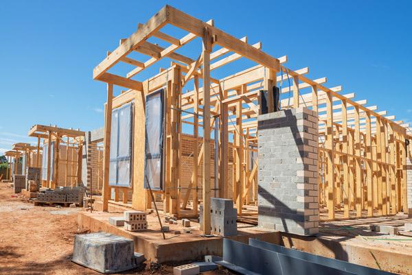 Auzscot Construction Residential Building Services