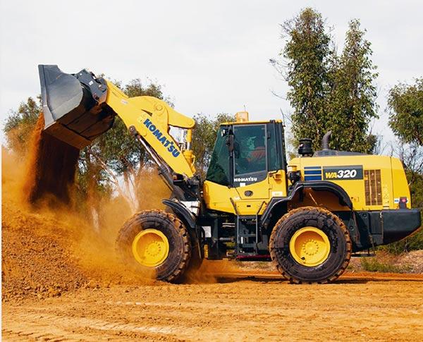 ausdig-earthmoving-equipment-hire-adelaide-melbourne