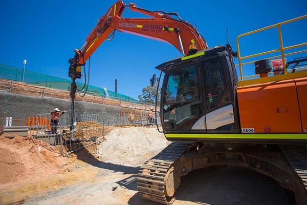 ausdig-excavator-attachment-hire-adelaide-melbourne