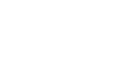 Aus Dig Excavator Attachment Hire