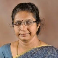 Bhuvaneswari Kriya Career Counselling Chennai