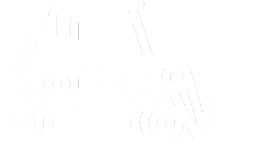 SKID STEERS & BOBCATS icon
