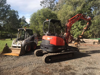 bobcat-hire-brisbane