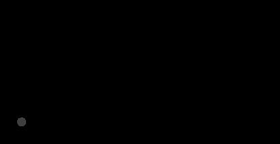 Bobcat icon