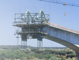 diggerman-training-bridge-construction