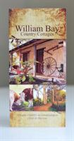 William Bay Brochure