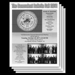 Fall 2011 Bulletin