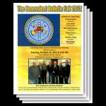 Fall 2012 Bulletin