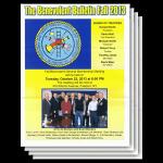Fall 2013 Bulletin