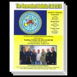 Fall 2014 Bulletin