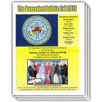Fall 2015 Bulletin
