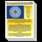 Spring 2014 Bulletin