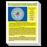 Spring 2016 Bulletin