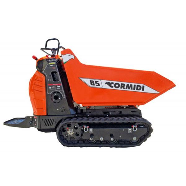 Online-hire-skid-steer-equipment-hire-1-Sydney