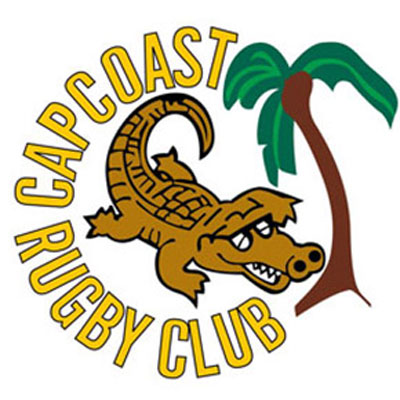 cap-coast-rugby-club-logo-crocs