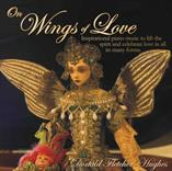 Wings of Love CD cover